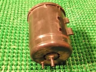 Фильтр топливный Mazda Capella Wagon Новосибирск