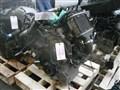 Двигатель для Honda Life Dunk