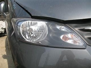 Фара Honda Freed Владивосток