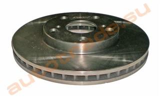 Тормозной диск Toyota Scepter Владивосток