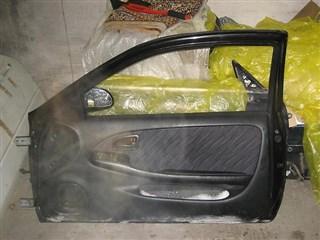 Блок упр. стеклоподьемниками Toyota Sprinter Trueno Новосибирск