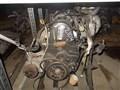 Двигатель для Isuzu Aska