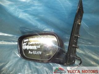 Зеркало Mitsubishi Grandis Барнаул