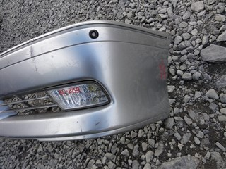 Бампер Toyota Crown Athlete Петропавловск-Камчатский