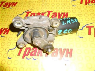 Мотор дворников Nissan Terrano Уссурийск