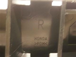 Крепление бампера Honda Jazz Владивосток