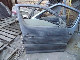 Дверь Daihatsu Yrv Владивосток