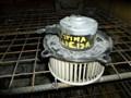 Мотор печки для Toyota Estima Lucida