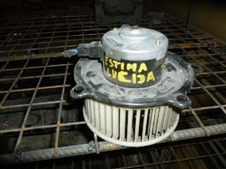 Мотор печки Toyota Estima Lucida Барнаул