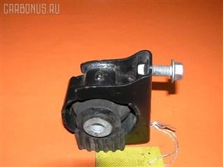 Подушка двигателя Toyota Mark X Zio Владивосток