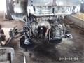 Двигатель для Toyota Mark II Wagon Qualis