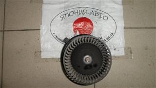 Мотор печки Daewoo Matiz Челябинск
