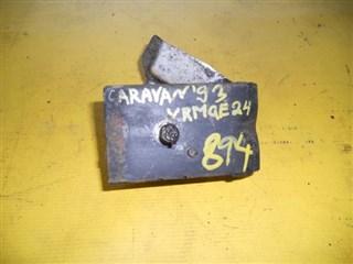 Подушка двигателя Nissan Caravan Уссурийск