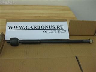 Рулевая тяга Toyota Voltz Владивосток