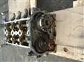 Головка блока цилиндров для Nissan Qashqai