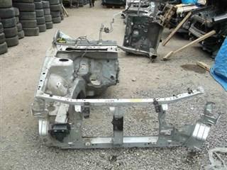 Рамка радиатора Mazda Capella Wagon Новосибирск