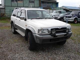 Ступица Mazda Proceed Marvie Владивосток