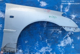 Крыло Toyota Mark II Wagon Blit Барнаул