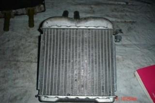 Радиатор печки Toyota Cavalier Омск