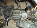Корпус воздушного фильтра для Suzuki Grand Escudo