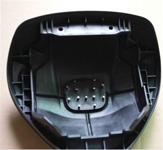 Airbag на руль Honda Freed Уссурийск