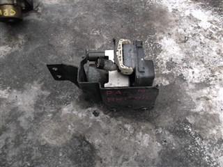 Блок abs Nissan Condor Владивосток