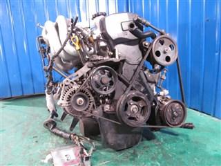 Двигатель Toyota Corsa Владивосток