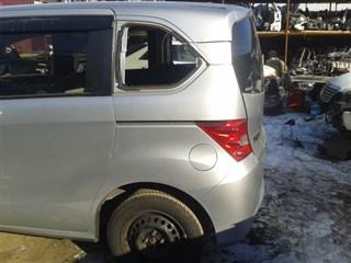 Стоп-сигнал Honda Freed Владивосток