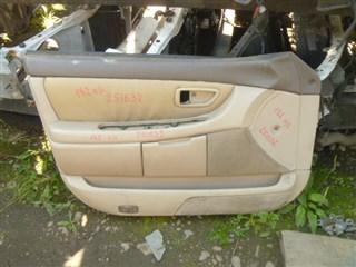 Обшивка дверей Toyota Pronard Иркутск