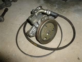 Ремень генератора Honda CR-X Барнаул