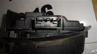 Мотор печки Citroen C6 Челябинск
