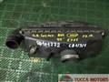Корпус воздушного фильтра для Subaru Lancaster