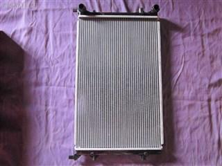 Радиатор основной Seat Toledo Владивосток