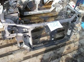 Рамка радиатора Honda Avancier Уссурийск