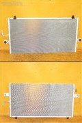 Радиатор кондиционера для Nissan Cefiro Wagon