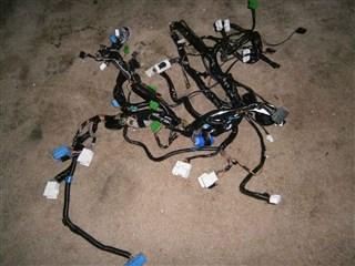 Провода прочие Subaru Tribeca B9 Владивосток
