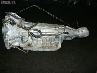 АКПП Toyota Crown Владивосток
