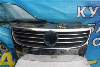 Решетка радиатора Volkswagen Eos Бердск