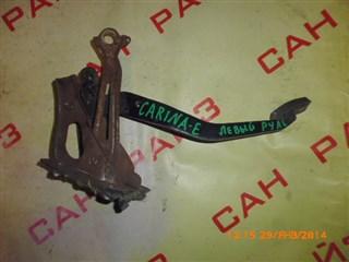 Педаль тормоза Toyota Carina E Барнаул