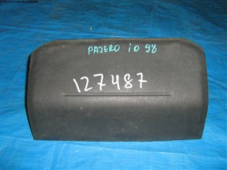 Airbag Mitsubishi Pajero IO Уссурийск