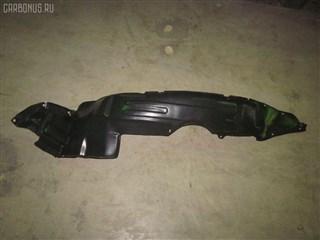 Подкрылок Suzuki Cultus Wagon Владивосток