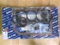Ремкомплект двс для Subaru Domingo