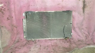 Радиатор кондиционера Toyota Opa Владивосток
