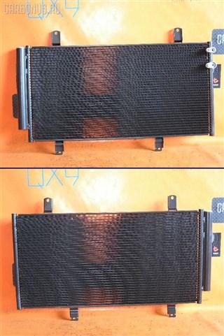 Радиатор кондиционера Lexus ES350 Уссурийск