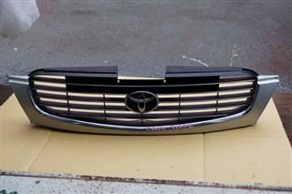 Решетка радиатора Toyota Cami Владивосток