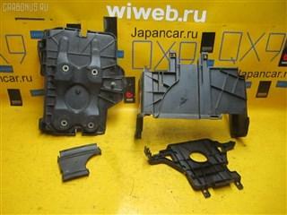 Крепление аккумулятора Volkswagen Bora Новосибирск