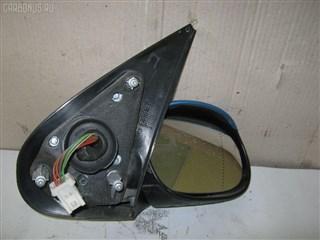 Зеркало Peugeot 206 Новосибирск