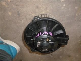 Мотор печки Suzuki Swift Владивосток