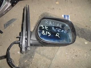 Зеркало Toyota Raum Владивосток