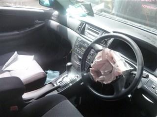 Дверь Toyota Allex Владивосток